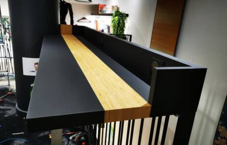 table-japan-is-style